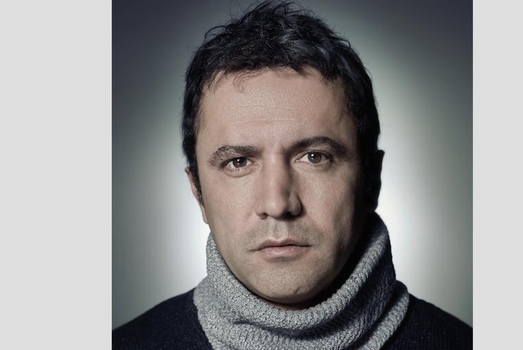 John Raúl Forero es el nuevo CCO de Ogilvy Latina