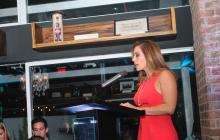 Nace Lux Awards para iluminar la innovación y la creatividad en Ecuador