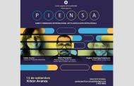 El Círculo Uruguayo de Publicidad lanza Piensa 2017