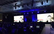 IAB México realizó el evento más importante de la Publicidad Digital y Marketing Interactivo en México: IAB CONECTA 2017