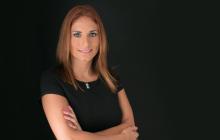 PHD México Nombra a Fernanda Campos como Nueva Directora General