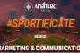 Lanzan diplomado de marketing y deportes en la Anáhuac