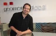 Juan José Posada asume como Chief Creative Officer de Geometry Global para Latinoamérica