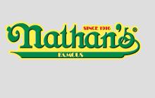 ifahto gana la cuenta de Nathan's en México