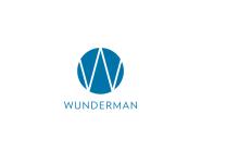 Wunderman México inicia el segundo semestre con 3 nuevos clientes: Forever 21, 3M y Bécalos