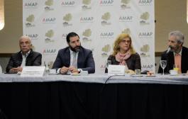 Crece el impacto de la comunicación en los negocios y la economía nacional: AMAP