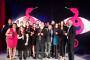 J. Walter Thompson México, gana 8 premios ORO y el Platino en los premios ASPID