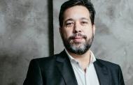 Ogilvy ha nombrado a Eduardo Vieira como líder de Latinoamérica para su área de Relaciones Públicas y de Influencia