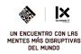 Reinvention y su Festival Lux Awards:  un encuentro con las mentes más disruptivas del mundo