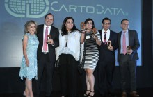 PGJCdMx recibe el InnovationWeek Magazine
