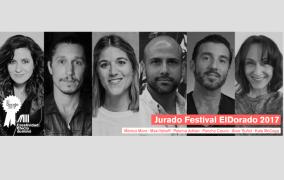 El Festival ElDorado confirma los jurados de su 6ª edición La Presidenta será Mónica Moro