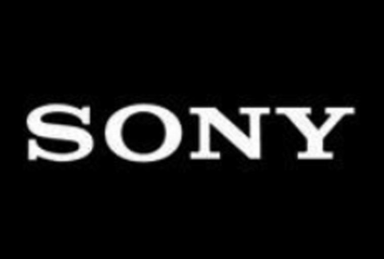 Sony está con México