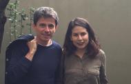 Creativa mexicana gana beca global de J. Walter Thompson