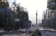 Mercadopago presenta su campaña regional desarrollada integralmente por Ninch para Latam