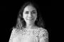 Rocío Fernández asume el rol de  VP of Business Strategy & Operations de FCB México