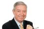 Ogilvy Latina nombra a Manuel Juarez como Director de Comunicación Corporativa