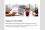Twitter, evoluciona sus productos y anuncia Videowebsite Card