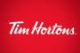 TIM HORTONS LLEGA A VML MÉXICO