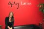 Ogilvy nombra a Tanya De Poli Gerente General de la oficina de Miami