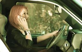 LG y Qualcom investigan y desarrollan en conjunto soluciones de conexión de nueva generación para automóviles