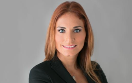 La nueva Directora de PHD habla sobe su visión para la agencia