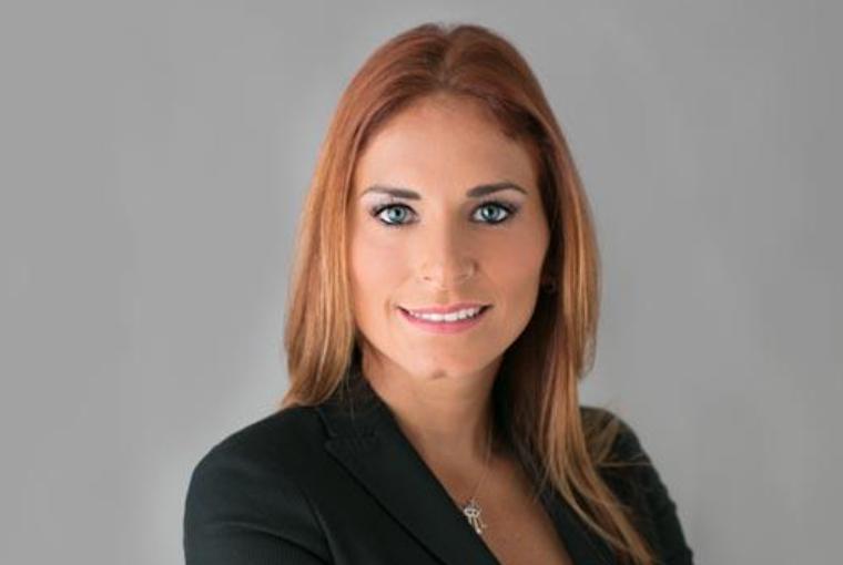 Fernanda Campos Dir. Gral de PHD habla sobre la publicidad en medios exteriores