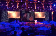Culminan los EFFIE Awards 2017 con producción de ifahto