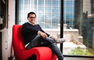 Iván Carrasco anuncia su salida de Ogilvy México