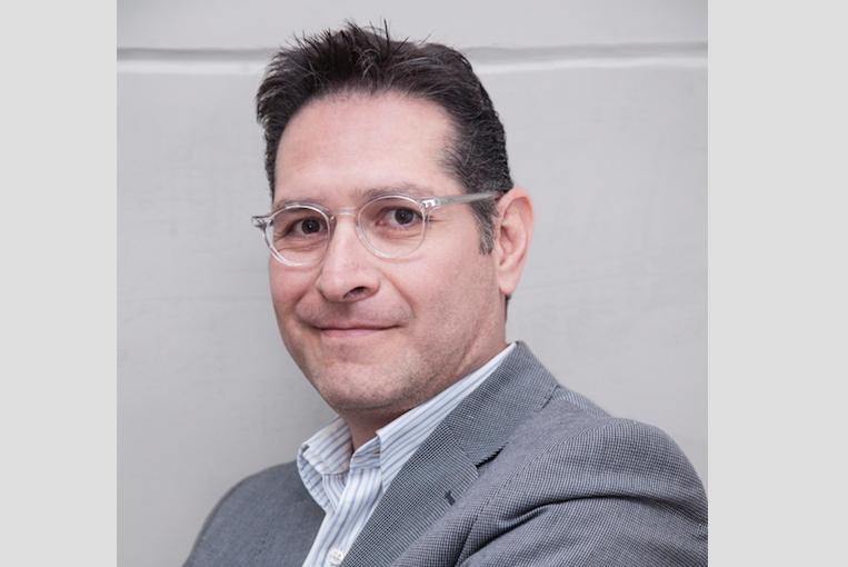 Manuel Cano, nuevo socio y Director General de MONTALVO MEDIA.
