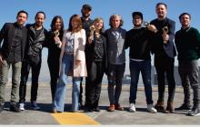 Y&R es nombrada la agencia número uno de México en la vigésima edición de El Ojo de Iberoamérica 2017