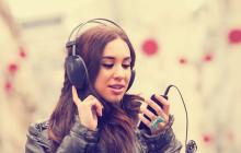 IAB México y Nielsen México presentan el Estudio de Audio Digital en México: