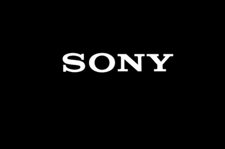 Sony es elegida como Marca de Confianza 2017