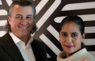 Ana Larios es la Nueva Directora General de Hearts & Science México