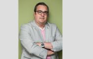 Magnus McCoy regresa fortalecida a la escena de la industria de la comunicación comercial de México.