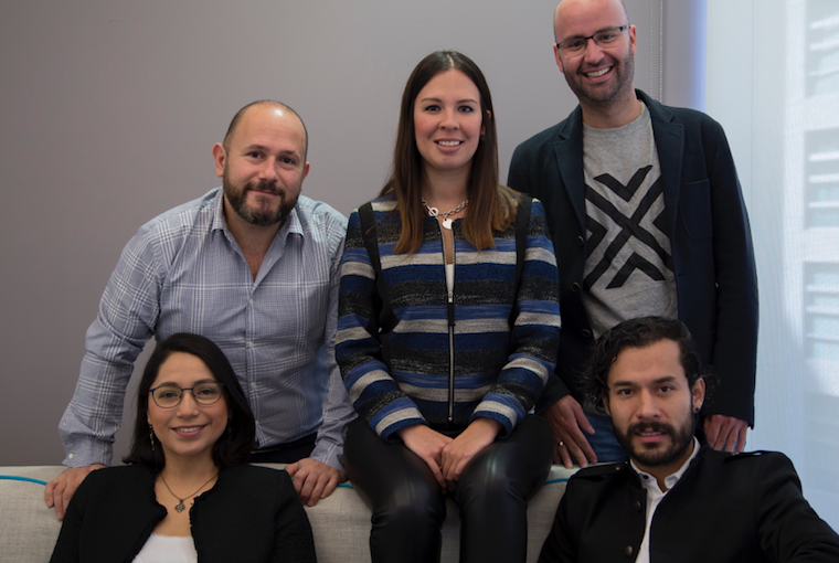 VML México cierra el año siendo considerada la agencia #1 en satisfacción al cliente