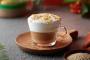 Nespresso nos transporta a los inicios del café