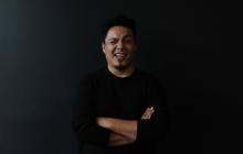 DDB México presenta a su nuevo director digital