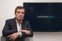 J. Walter Thompson México tiene nuevo CEO