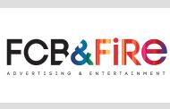 Nace FCB&FiRe: una red pionera en la Región