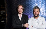 MediaMonks llega a México con su 11ª oficina