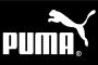 Geometry es el nuevo aliado en digital para Puma México