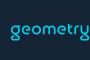 Geometry presenta su nueva identidad de marca y logotipo