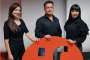 ifahto® refuerza su área de operaciones con la creación de 3 nuevas subdirecciones