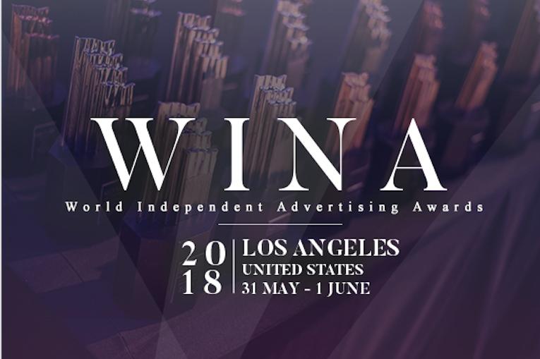 WINA Los Ángeles: el único festival con inscripción gratuita