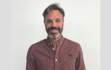Samuel Derzavich, nuevo General Manager de Logan México