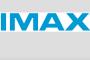 Pantera Negra obtiene record en ganancias a nivel global en lanzamientos en febrero en salas IMAX al recaudar $35 millones DLLS