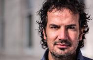 JUAN POSADA, DIRECTOR CREATIVO REGIONAL DE GEOMETRY, SERÁ JURADO EN LOS LYNX AWARDS DE DUBAI