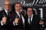 Mexicanos ganan Reed Awards por la  Mejor Campaña Política Internacional