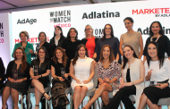 Verónica Hernández Co-CEO de Ogilvy México, una de las 15 Women To Watch 2018