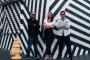 Carlos Cervantes y Uriel Sánchez, nuevos Directores Creativos de Ogilvy Miami
